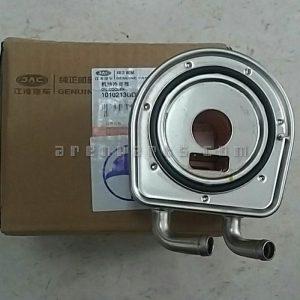 خنک کن روغن جک اس JAC S5
