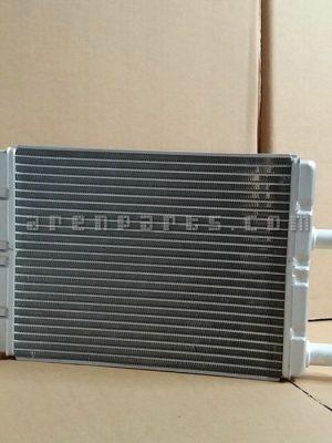 رادیاتور بخاری MVM 530 مدل A21-8107130BB
