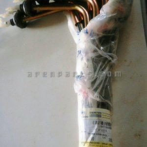 سیم گاز LIFAN 520