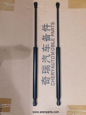 جک صندوق عقب ام وی ام MVM 110