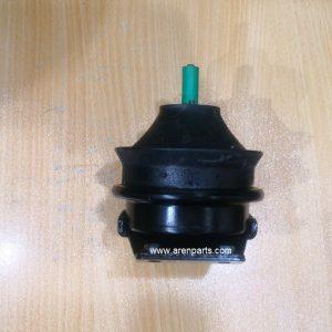 دسته موتور جلو ام وی ام MVM 315